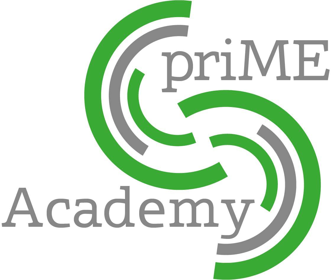 priME Academy AG