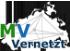 Meklemburg-Vorpommern vernetzt