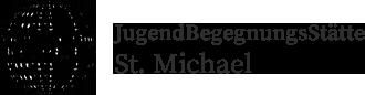 JugendBegegnungsStätte (JBS) St. Michael