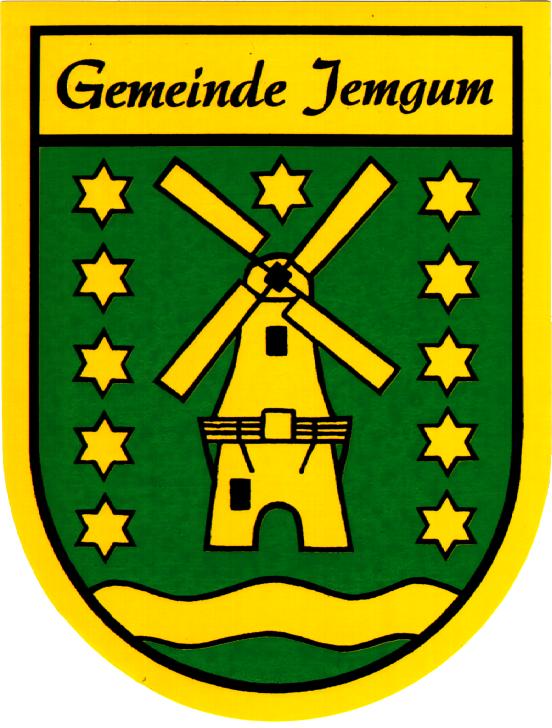 Jemgum