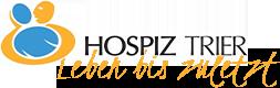 Hospiz Trier