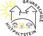 Grundschule Hiltpoltstein