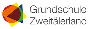 Grundschule Zweitälerland