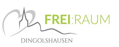 Frei:Raum Dingolshausen