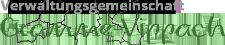Homepage der Verwaltungsgemeinschaft Gramme-Vippach