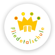 Fliedetalschule Flieden