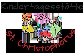 Kindertagesstätte Sankt Christophorus