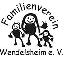 Familienverein Wendelsheim e.V.