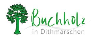 Gemeinde Buchholz / Dithmarschen