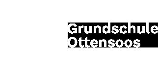 Grundschule Ottensoos