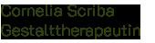 Praxis für Gestalttherapie / Seminarhaus