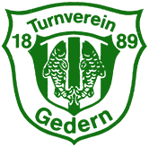 Turnverein 1889 Gedern e.V.