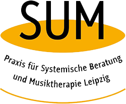 Praxis für systemische Beratung und Musiktherapie