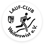 Lauf-Club Weilerswist e.V.