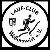 Lauf-Club Weilerswist e.V.