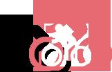 Schöneberger Radfahrer-Verein Iduna 1910 e.V.