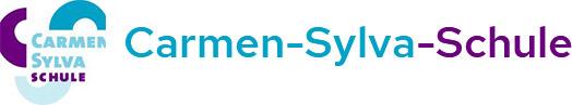 Carmen-Sylva-Schule