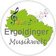 Musikunterricht Ergolding