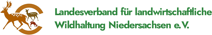Landesverband für landwirtschaftliche Wildhaltung Niedersachsen e.V.