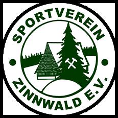 Sportverein Zinnwald e.V.