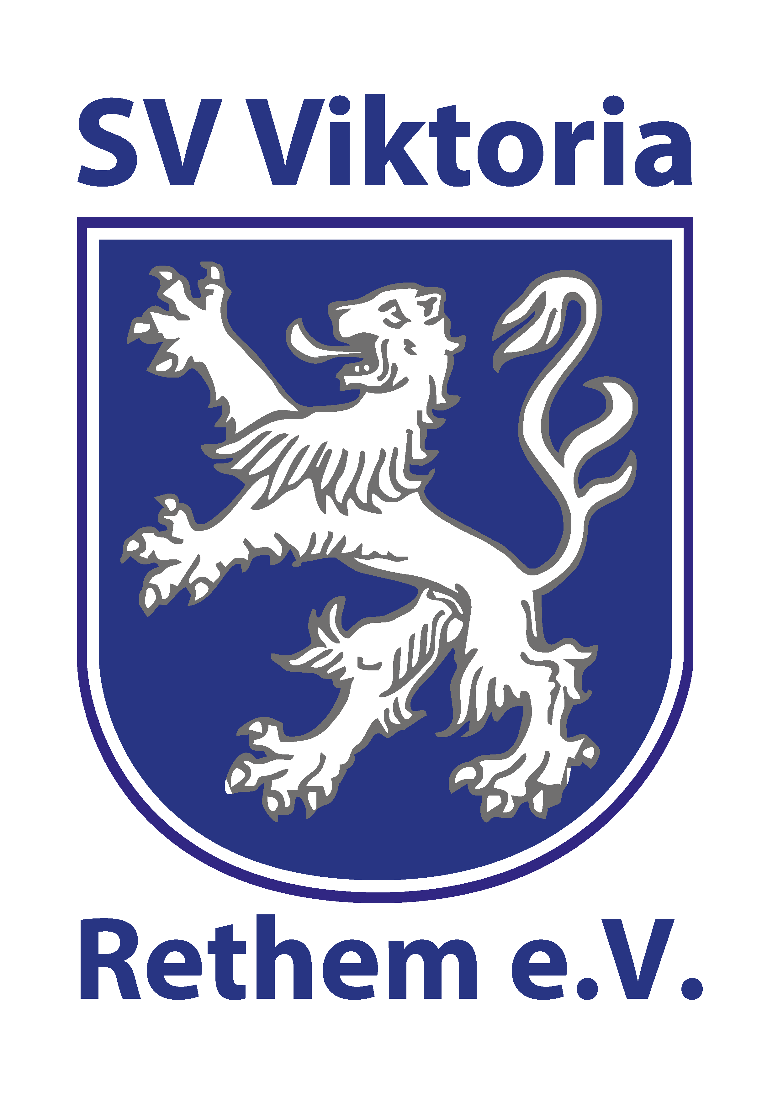 SV Viktoria Rethem