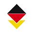 Deutscher Kegler- und Bowlingbund (DKB)