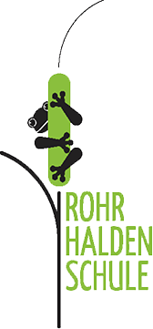 Rohrhaldenschule Kiebingen