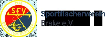 Sportfischerverein Brake e.V.