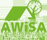 AWiSA - Altergerechtes Wohnen in Sachsen-Anhalt