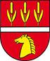 Grundschule Pampow