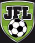 Jugendfußball-Leistungszentrum Schlotheim