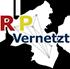 Reinland-Pfalz vernetzt