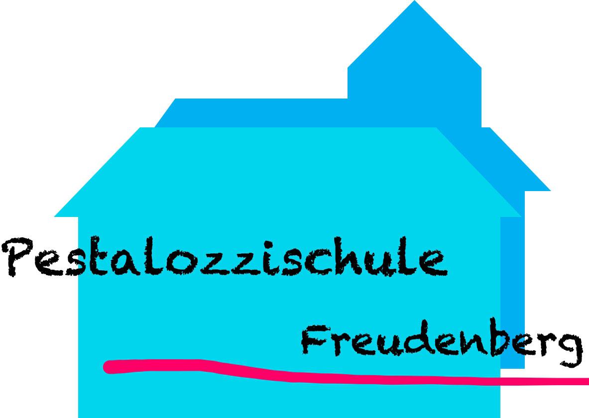 Pestalozzischule Freudenberg