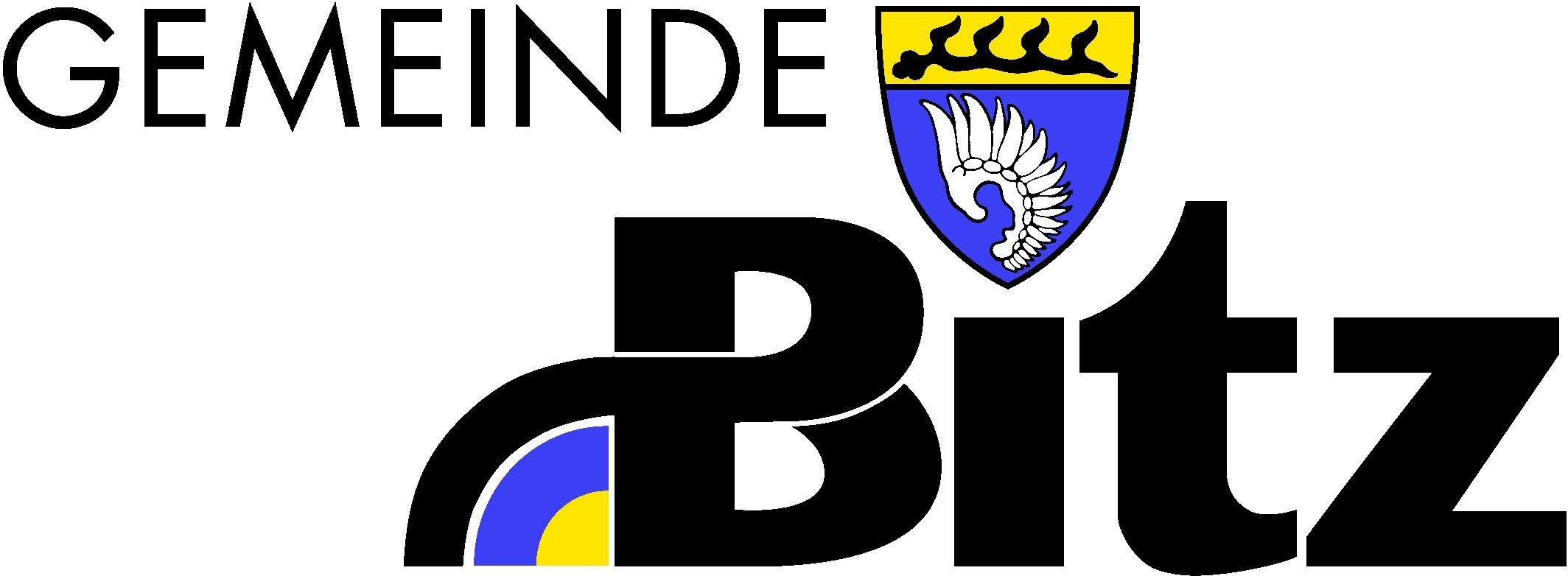 Gemeinde Bitz