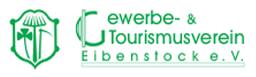 Gewerbe- und Tourismusverein Eibenstock e.V.