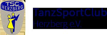 TanzSportClub Herzberg
