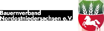 Bauernverband Nordostniedersachsen e.V.