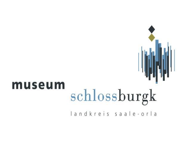 Museum Schloß Burgk