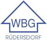 Wohnungsbaugesellschaft Rüdersdorf mbH