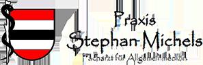 Arztpraxis Stephan Michels