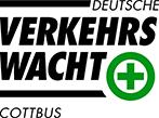 Verkehrswacht Cottbus e.V.