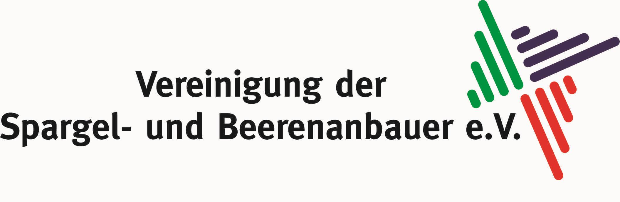 Vereinigung der Spargel- und Beerenanbauer e.V.