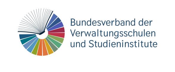 Bundesverband der Verwaltungsschulen und Studieninstitute (BVSI)