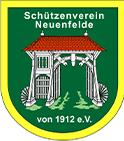 Schützenverein Neuenfelde 1912 e.V.