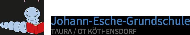 Johann-Esche-Grundschule