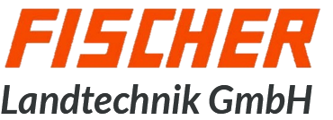 Fischer Landtechnik GmbH