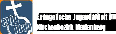 Evangelische Jugendarbeit - Kirchenbezirk Marienberg