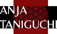 Anja Taniguchi - Stimme Präsenz Lebendigkeit
