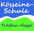 Kösseine-Schule Tröstau-Nagel
