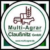 Multi-Agrar Claußnitz